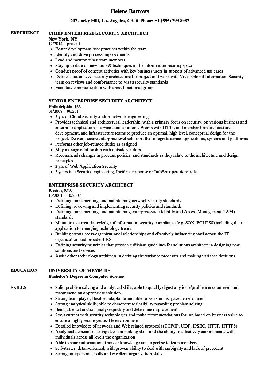web admin job application examples