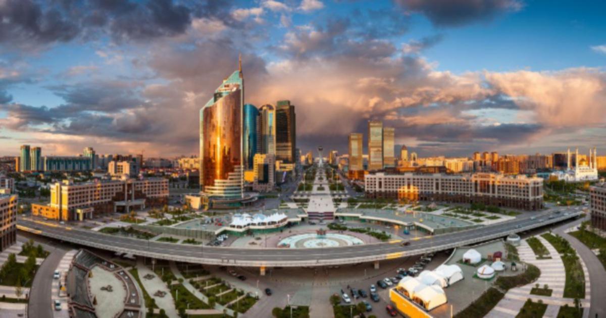 kazakhstan embassy in malaysia visa application form