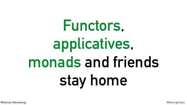functors applicatives and monads in pictures scala