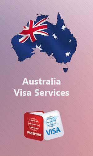 visa subclass 189 application form