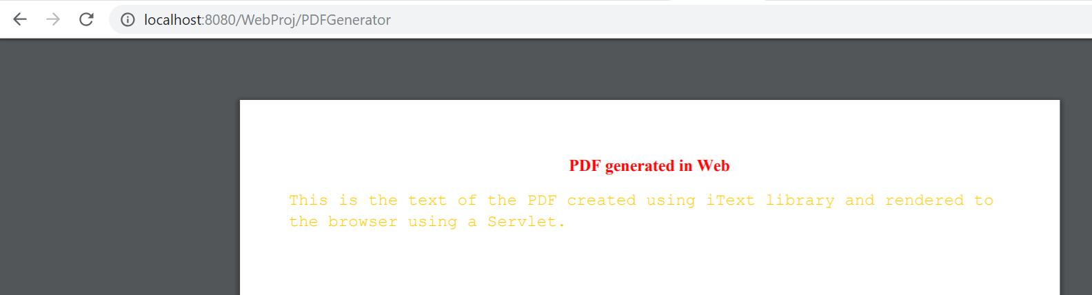 java desktop application tutorial pdf