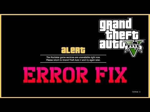 the application was unable to start correctly gta 5