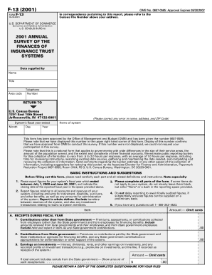 sa home loans application form pdf