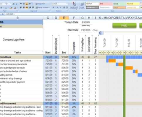 track application status engineers australia