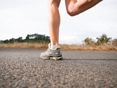 fartlek training applicable to which sports