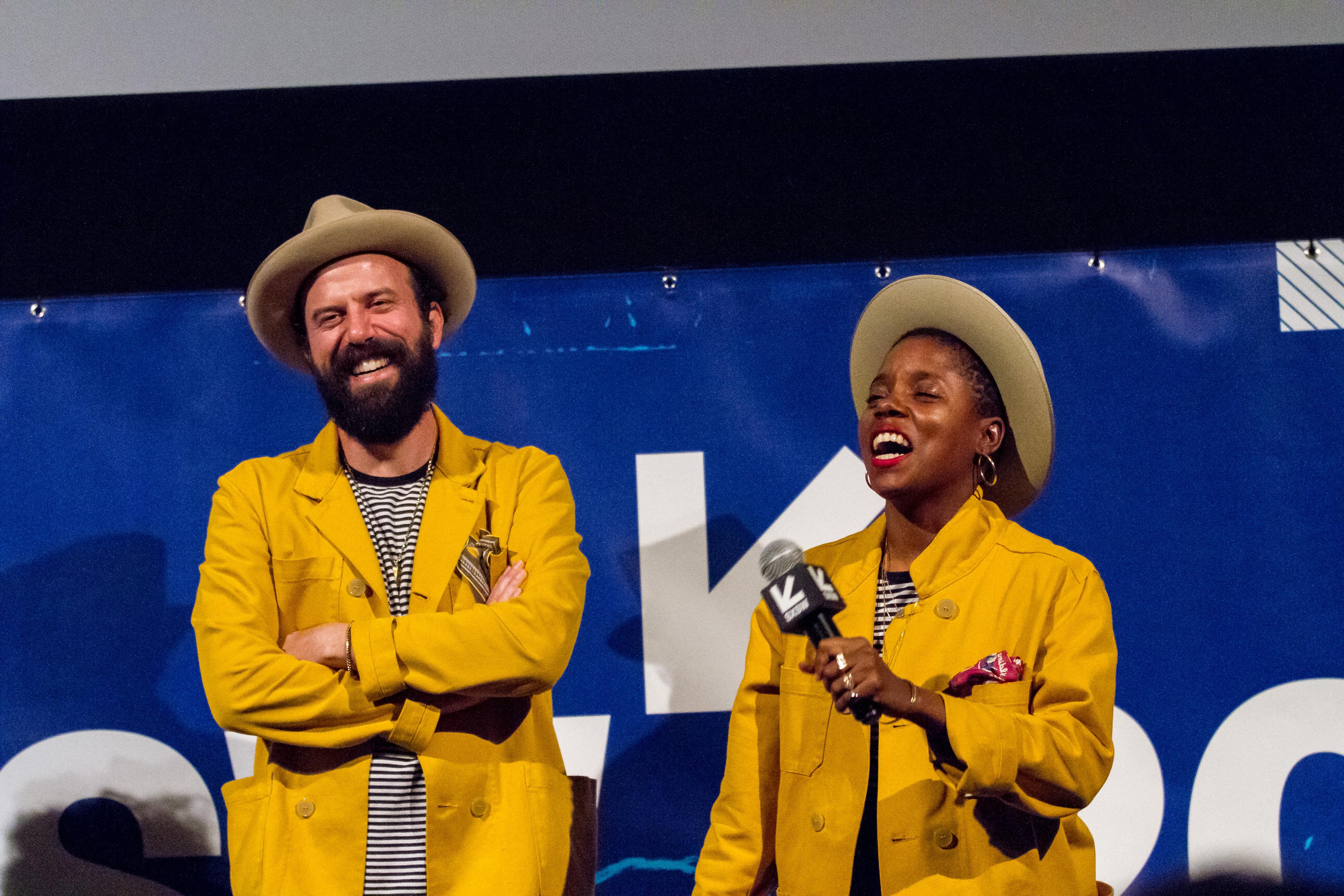 bris comedy fest applications 2018