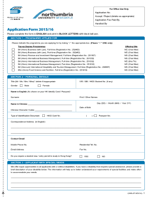 tax file number online application wa