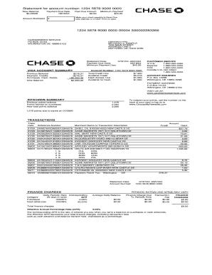 capitec bank online loan application form