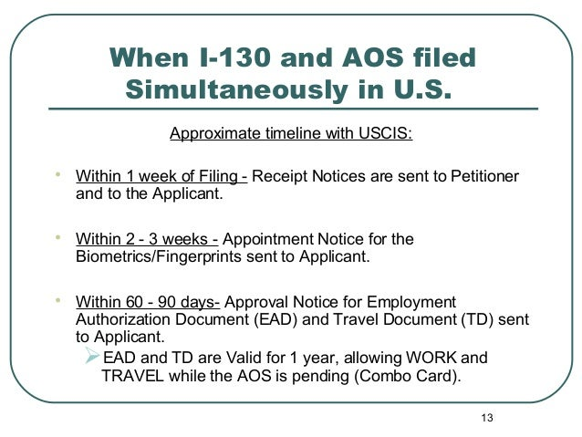 green card to us citizen application