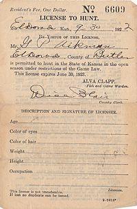 south australian gun licence application