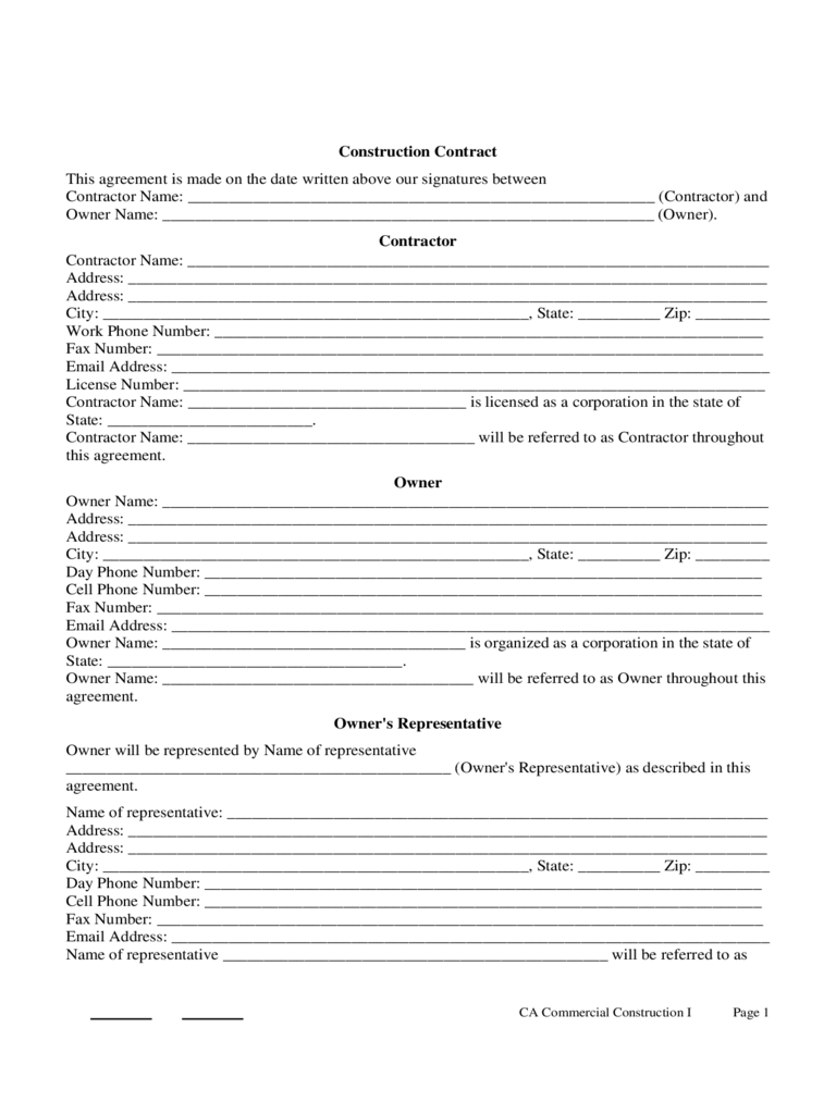 builders license application form nsw