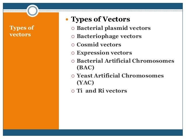 application of ti plasmid in plant genetic engineering