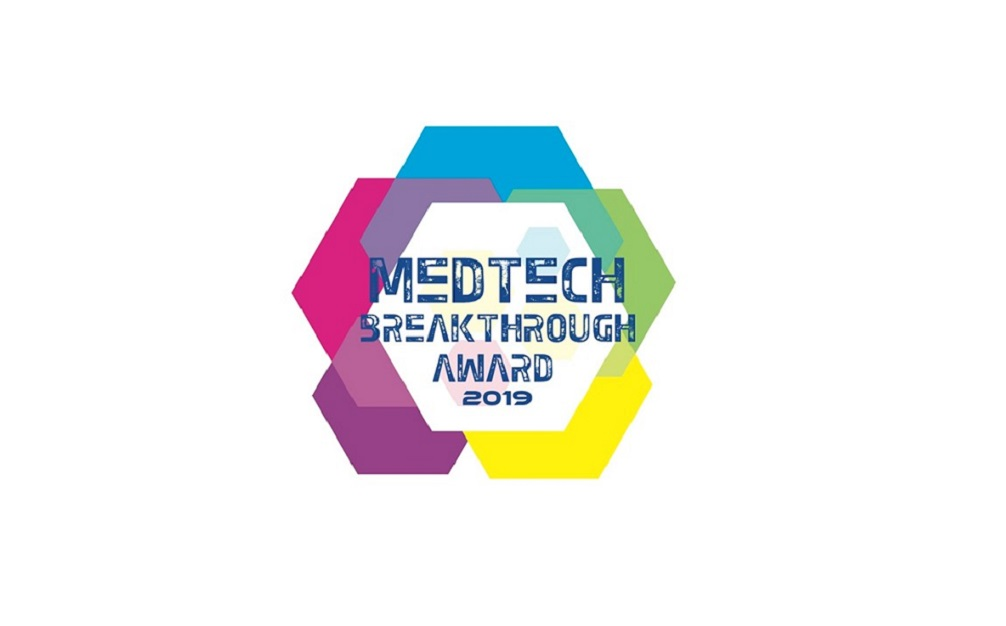 best mobile app for resource intensive application