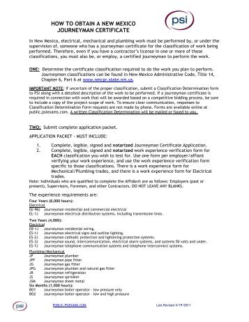 justice department qld jp application form