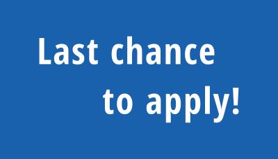a better chance program application