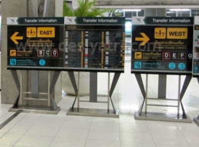 thai visa application form delhi