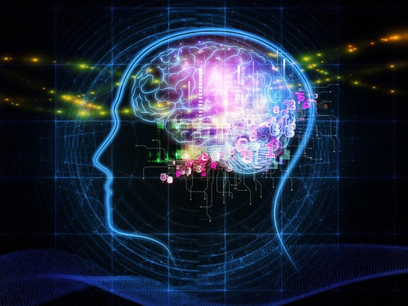 applications of psychology in technology