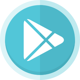 installer application apk sur windows phone
