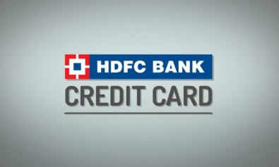 citibank credit card application status india reference number