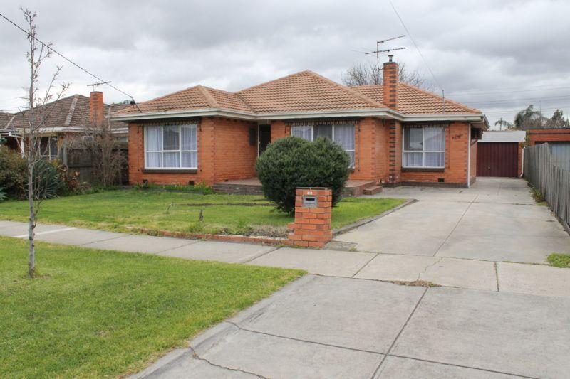 stone real estate rental application