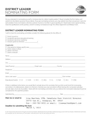 funeralplan prepaid application form pdf