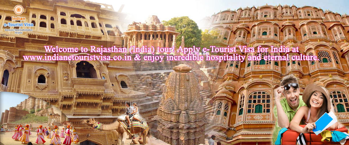 visitor visa application from india