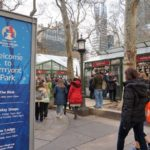 bryant park holiday market vendor application