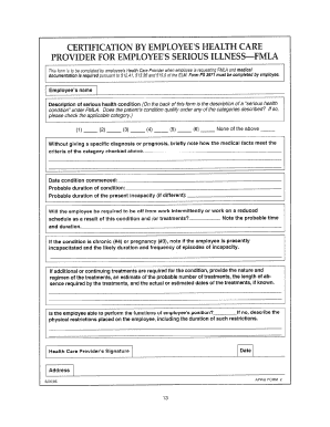 application for licens as building services provider form