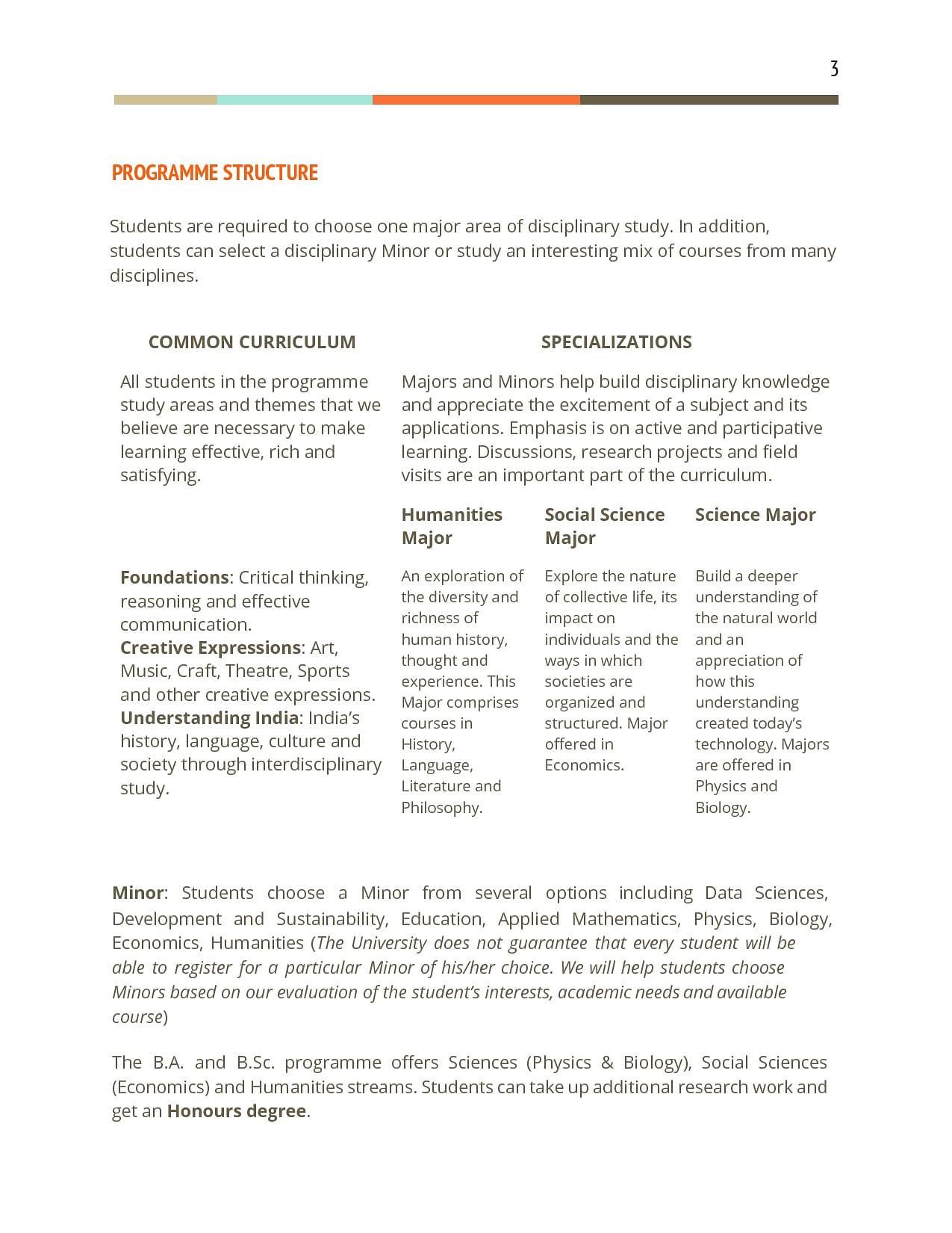 city of salisbury development application fees