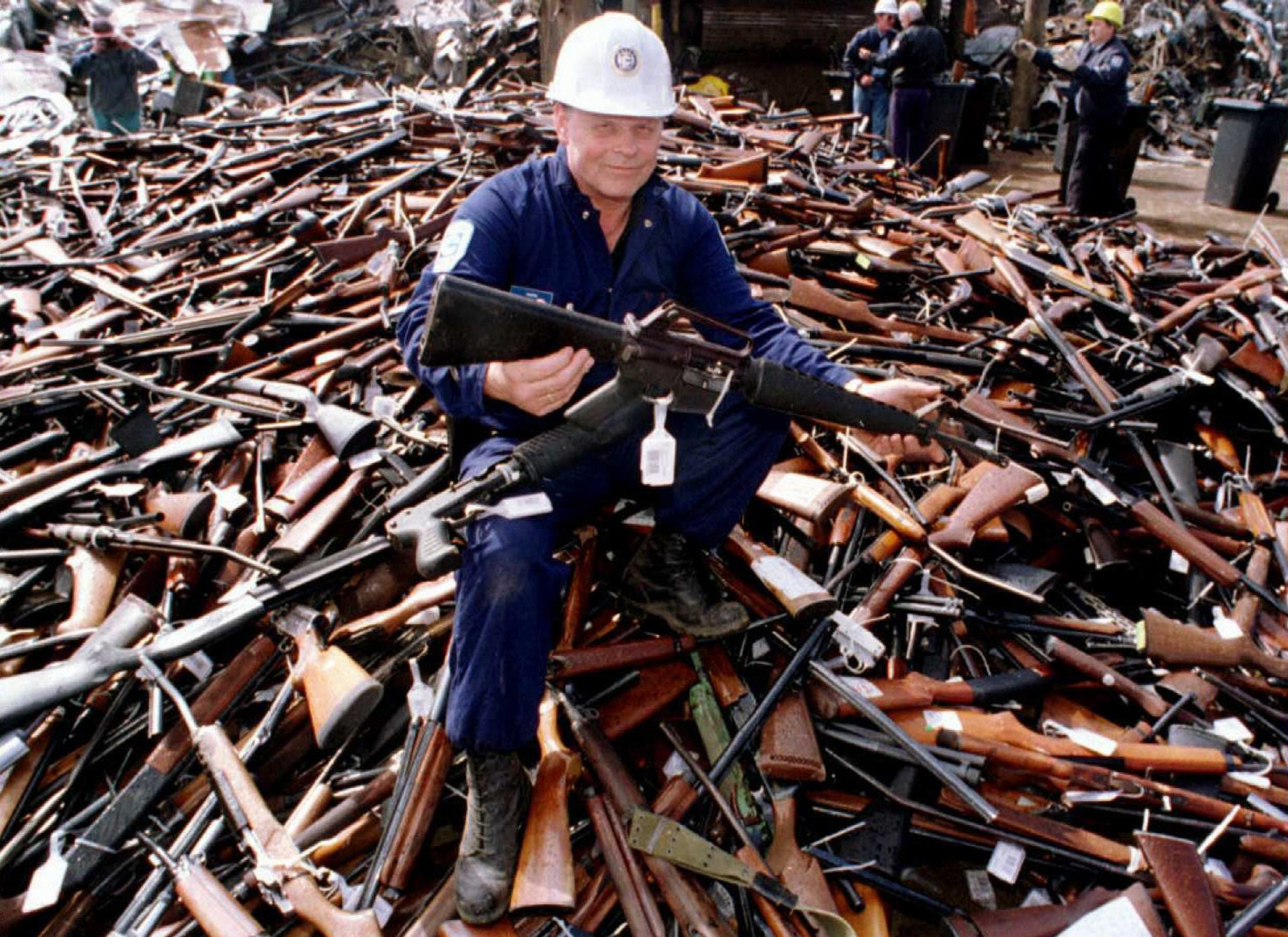 nsw firearms application to acquire