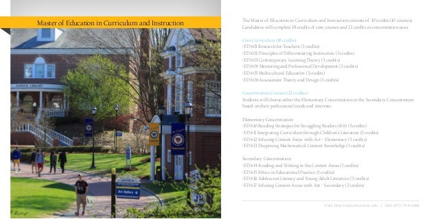 western new england university application