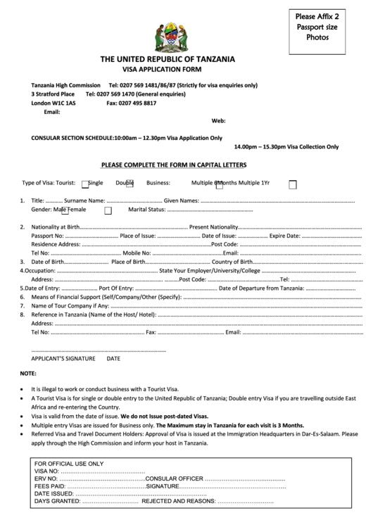 australian high commission london visa application
