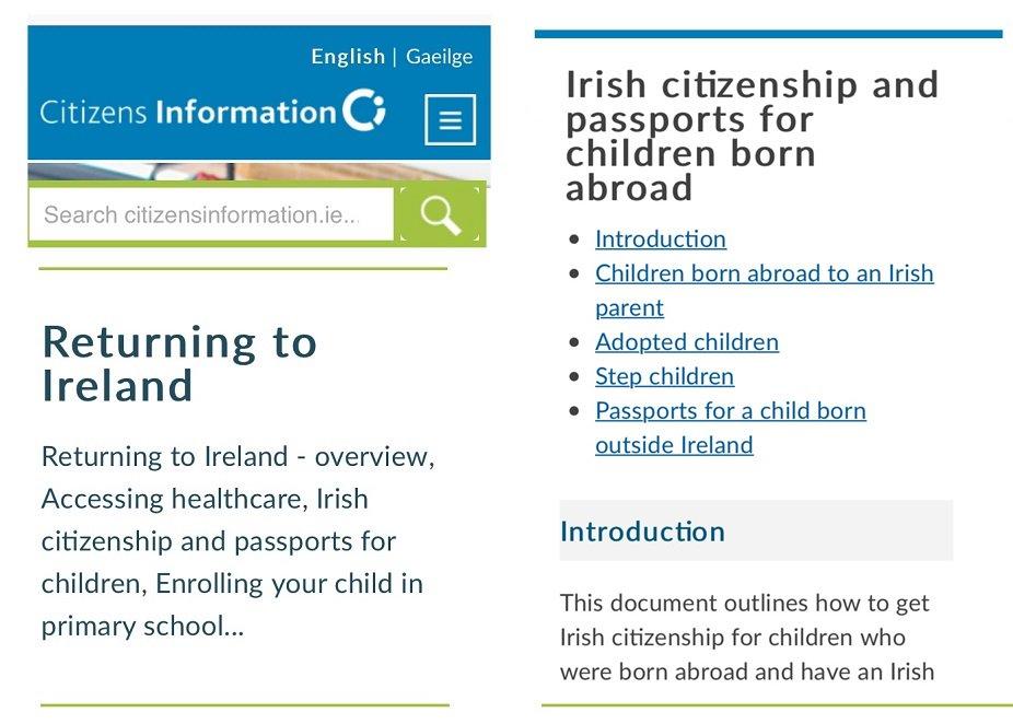 application for australian citizenship from overseas