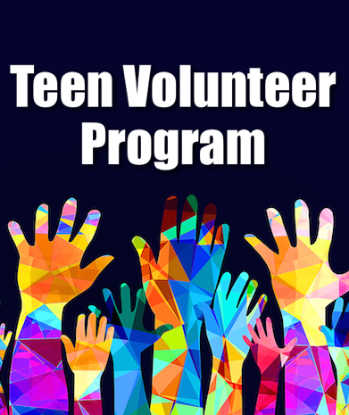volunteer working with childrens check application nsw