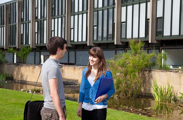 enrolment application st patrick college