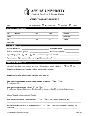 what are your salary expectations application