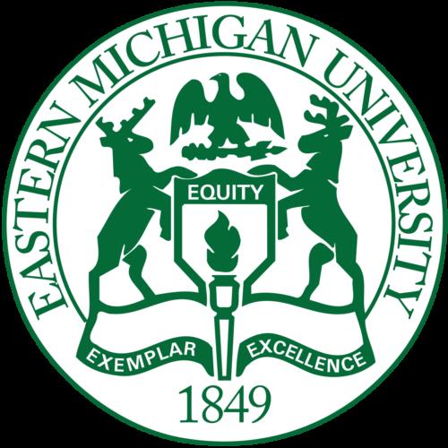 eastern michigan university application fee