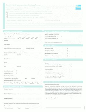 nsw online application form for 190 visa
