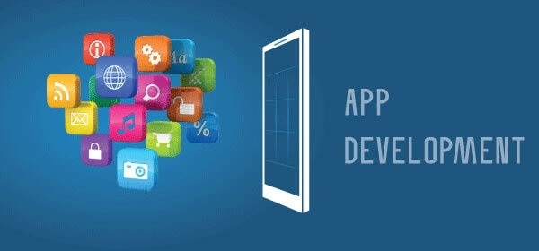 what does it mean when application has been viewed