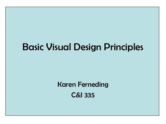 visual basic application start pass value