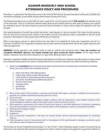 attendance allowance application form download