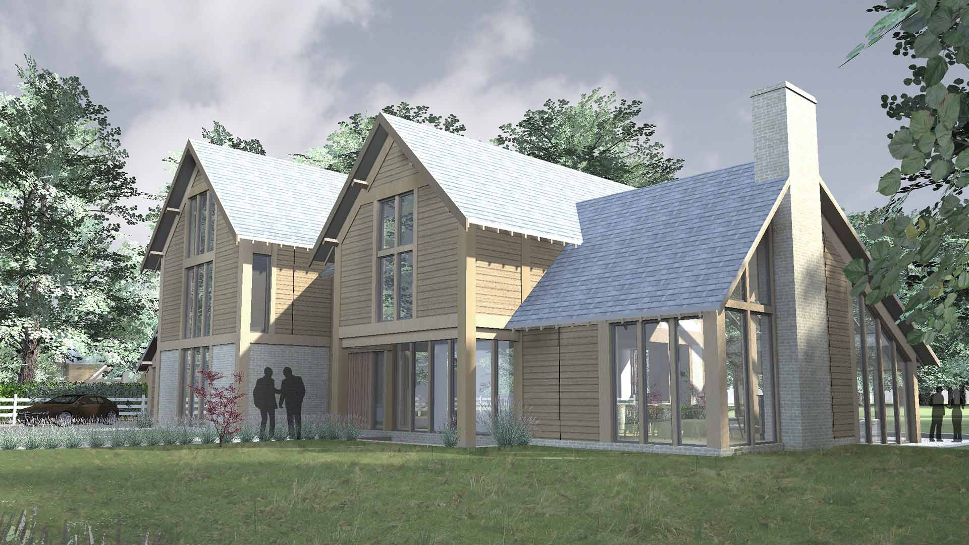 new forest planning application search