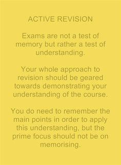 unisa application for secondary assessment