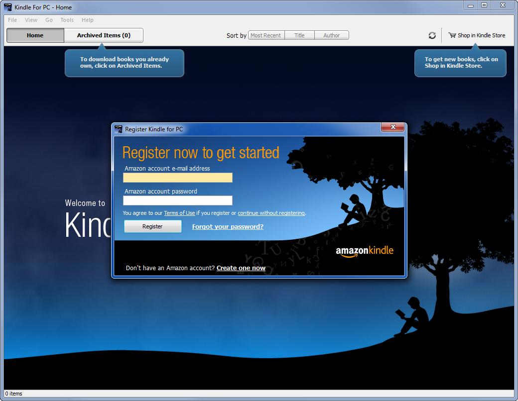 windows iot troubleshoot crashes application