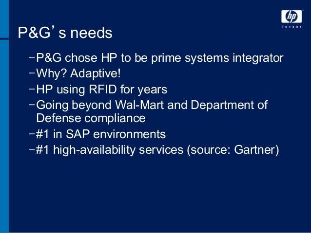 sap application management services gartner
