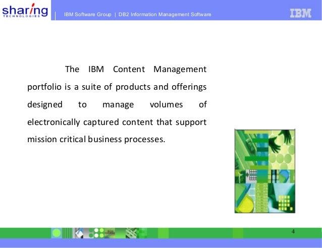 ibm websphere application server 8.5 administration certification