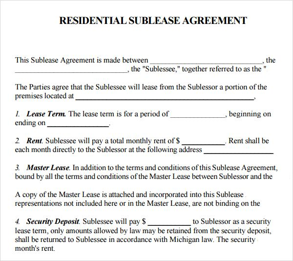 how to write a rent application letter