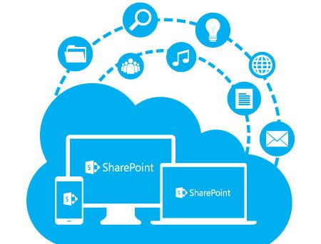 mcsd sharepoint applications boot camp