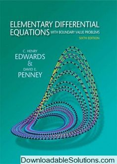 mechanical vibrations theory and applications si edition pdf free