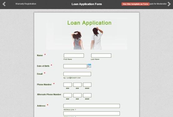 footlocker online application print out